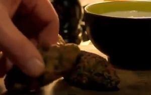 chickpea cumin and spinich kofta