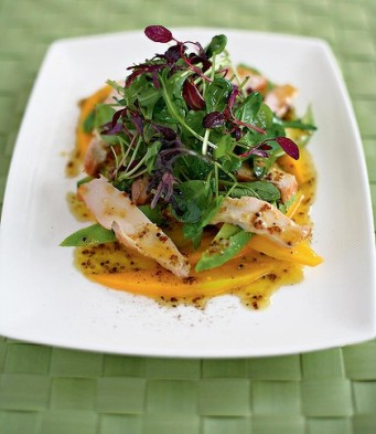 sm-article-mango-chicken_20120111145407719103-420x0