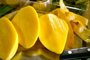 mango peeling 3_web